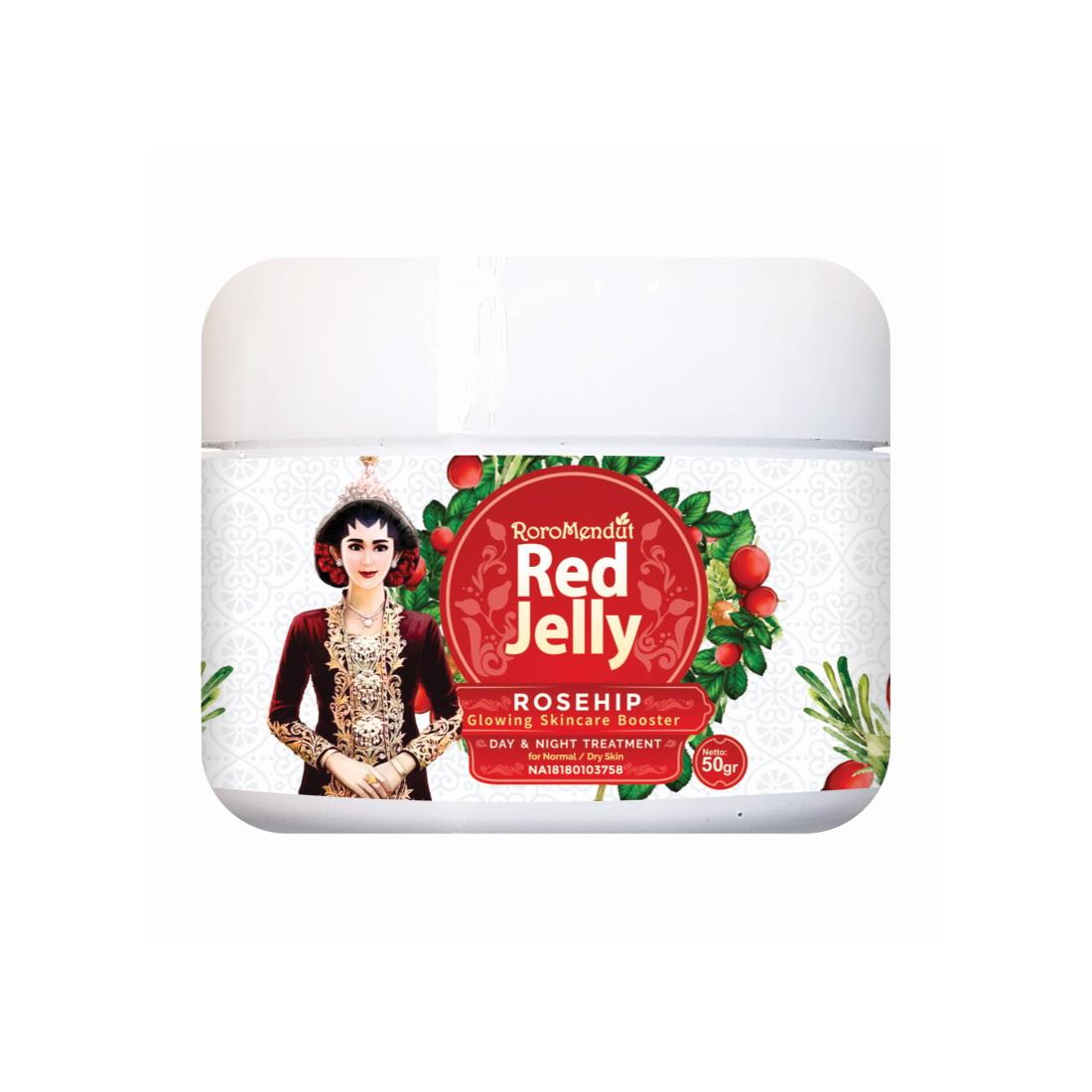 Manfaat hyaluronic acid untuk kulit